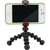 Joby MPod Mini Stand for Smartphones - B&C Camera - 3