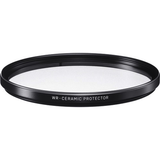Sigma 95mm WR Ceramic Protector Filter by Sigma at B&C Camera