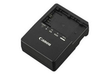 Canon Battery Charger LC-E6 - B&C Camera