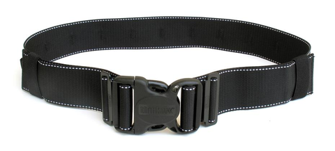 thinkTANK Photo Thin Skin Belt V2.0 (Large/X-Large/XX-Large) - B&C Camera - 1