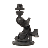 Fat Gecko Mini Suction Mount For GoPro Camera