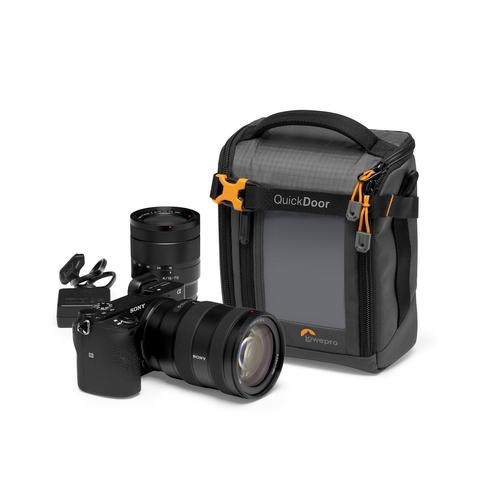 LP37347 | GEARUP CREATOR BOX M II at B&C Camera