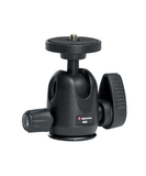 Manfrotto 494 Mini Ball Head by Manfrotto at B&C Camera