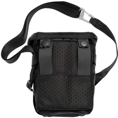 BlackRapid Lens Bag by Black Rapid at bandccamera