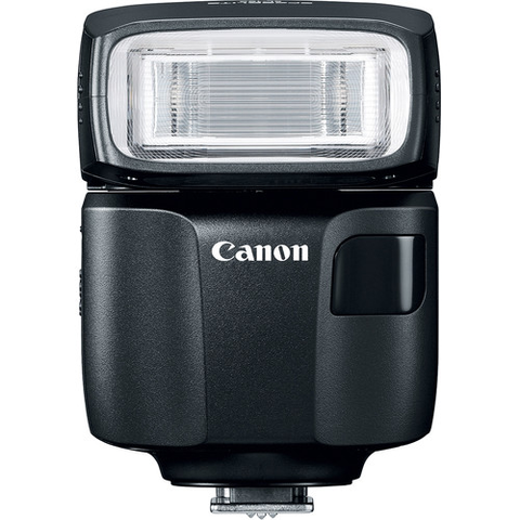 Canon Speedlite EL-100 by Canon at bandccamera