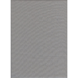 Promaster Solid Backdrop 10'x12' - Grey