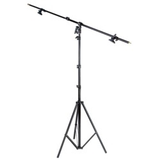 Promaster Multi Background Stand by Promaster at B&C Camera