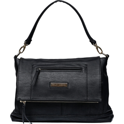 Kelly Moore Bag Oxford (Shadow) - B&C Camera