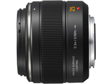 Panasonic Leica DG Summilux 25mm f/1.4 ASPH Lens - B&C Camera - 2