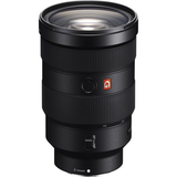 Sony FE 24-70mm F2.8 GM Lens - B&C Camera - 1
