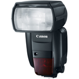 Canon SPEEDLITE 600EX II RT by Canon at bandccamera
