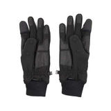 Promaster 4-Layer Photo Gloves - X Small v2