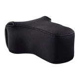Promaster Neoprene Mirrorless Camera Pouch - Large