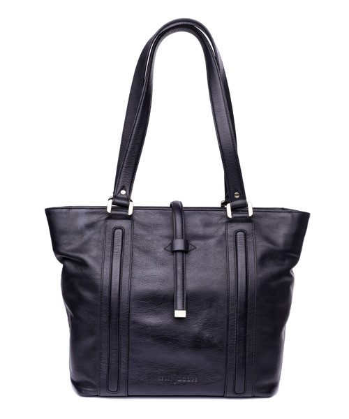 Kelly Moore Bag - Evangeline - Black - B&C Camera