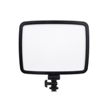 "Promaster Ultrasoft 68B LED Light - Bi-Color 6""x8"" by Promaster at B&C Camera"