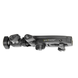 Promaster SystemPRO The Clamper Jr. - B&C Camera - 3