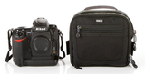 thinkTANK Photo Speed Changer Bag V2.0 (Black) - B&C Camera - 1