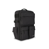 Promaster Cityscape 70 Backpack (Charcoal Grey) - B&C Camera - 1