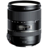 Tamron 28-300mm F/3.5-6.3 Di VC PZD Lens for Nikon by Tamron at bandccamera