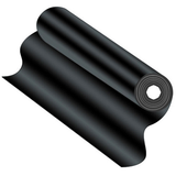 "Rosco Matte Black Cinefoil 24"" x 25' Roll"