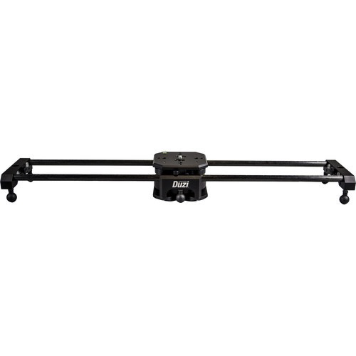 "Cinevate Inc Duzi 4 Camera Slider (32"")"
