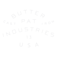 Butter Pat Industries, LLC
