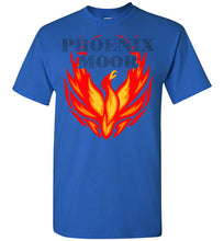 Load image into Gallery viewer, Phoenix Moor Fire Bird Tee - 2
