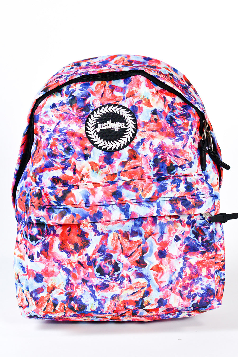 HYPE LUCIENT ROCK BACKPACK