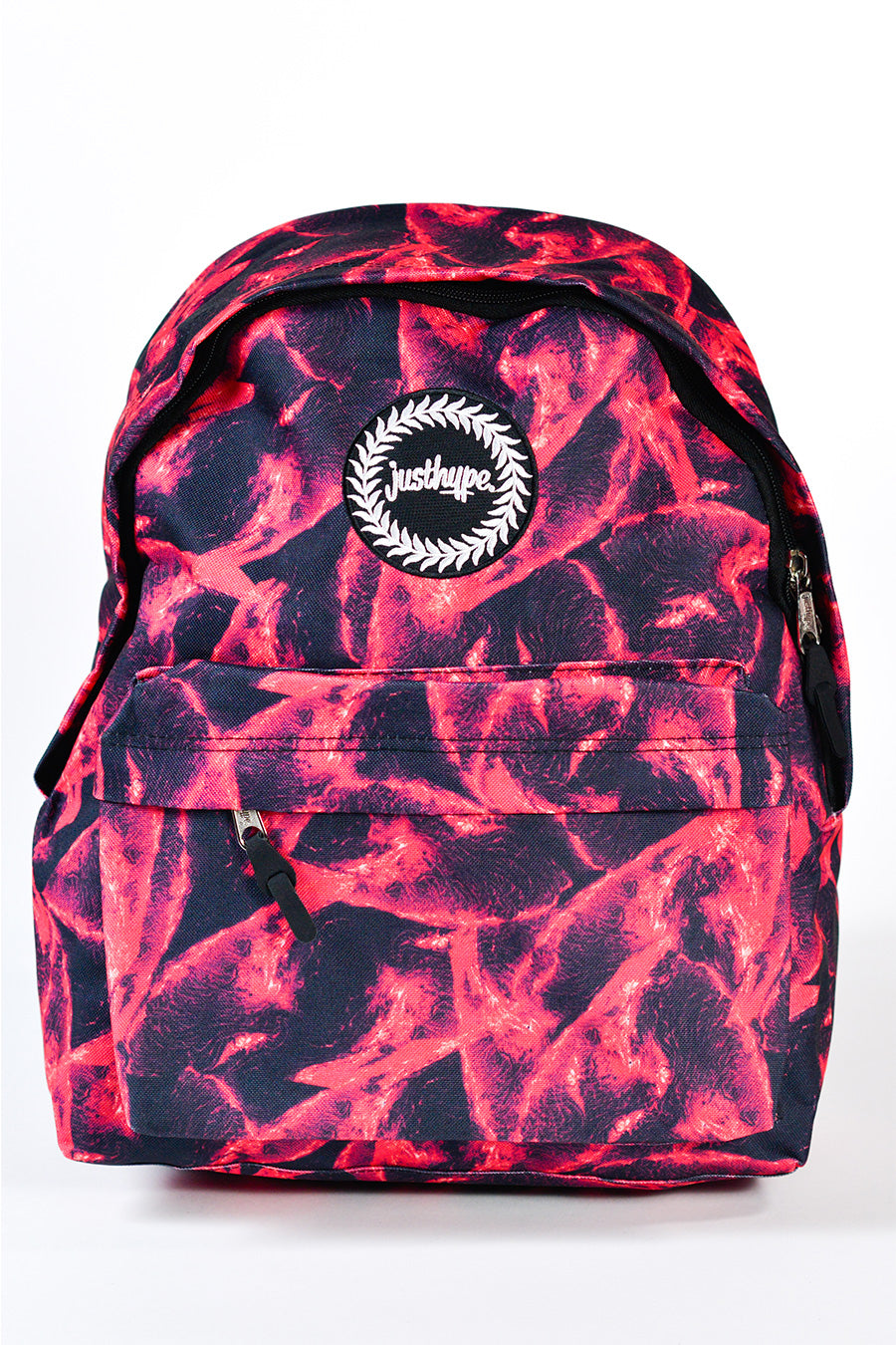HYPE FIREWALL BACKPACK