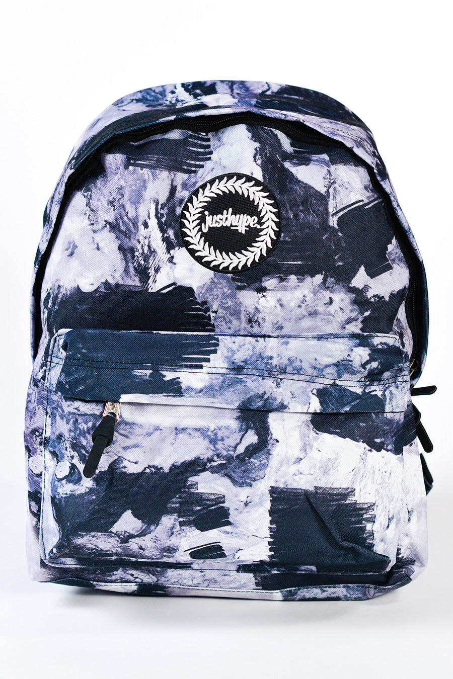 HYPE GROUNDWORK BACKPACK