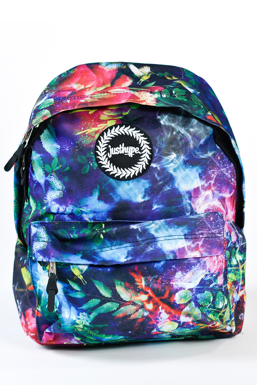 HYPE NIGHT GARDEN BACKPACK