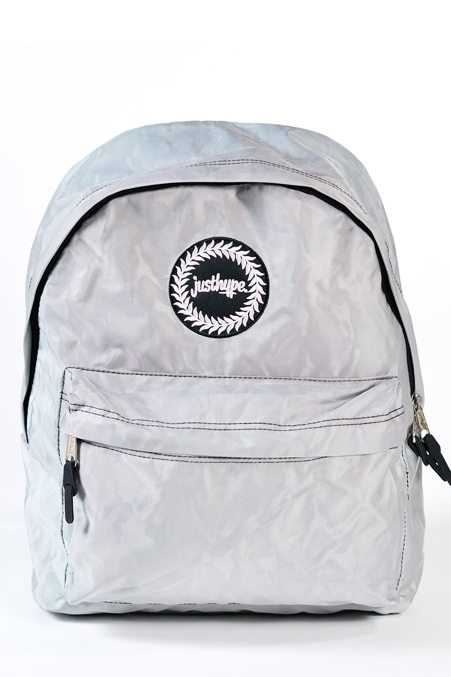 HYPE SLATE BACKPACK