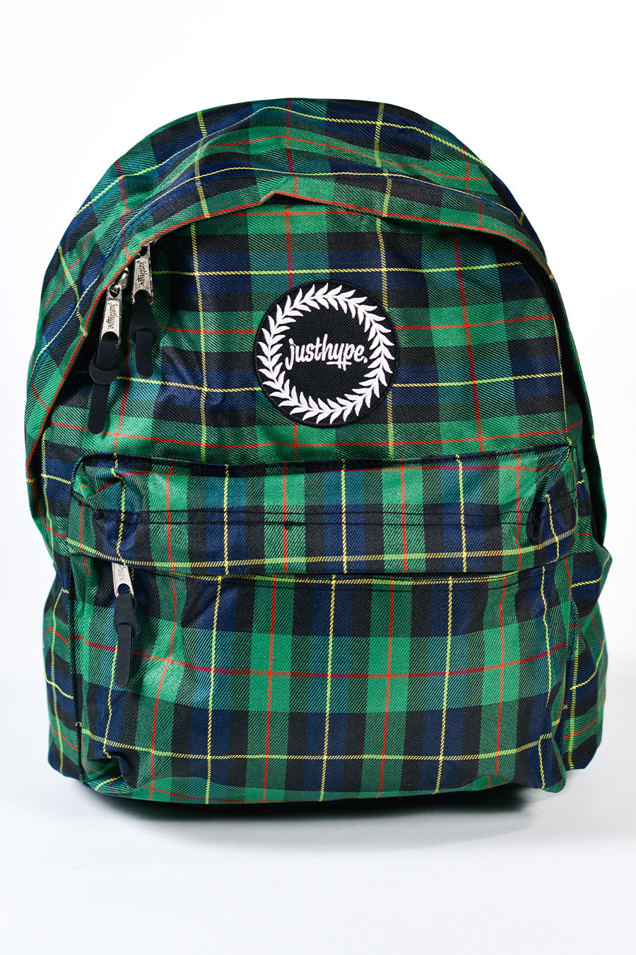 HYPE HIGHLAND BACKPACK