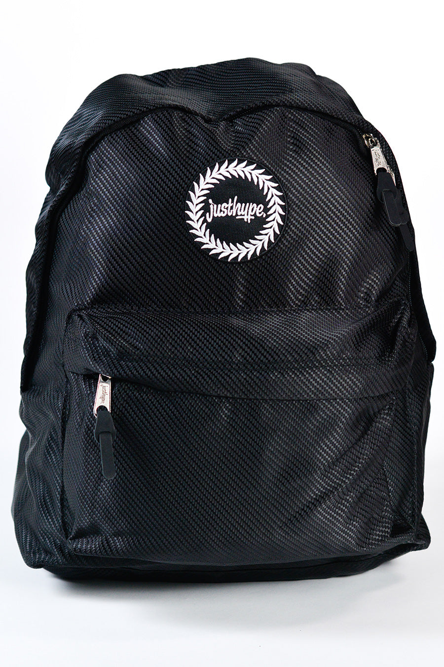 HYPE STRIKE BACKPACK