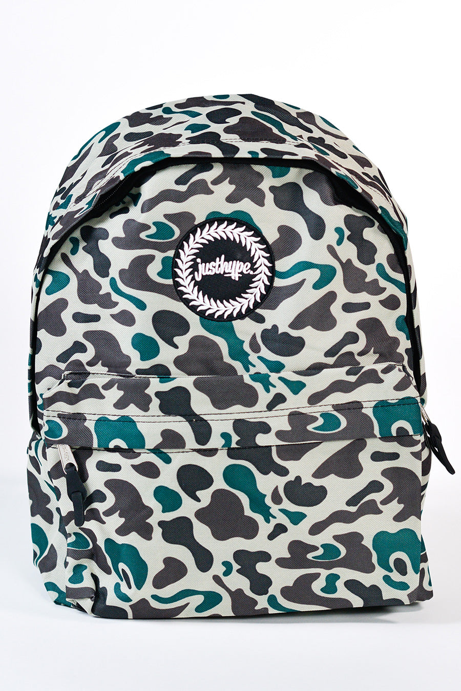 HYPE DVISION BACKPACK
