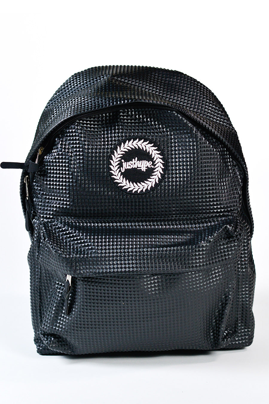 HYPE DEADLINE BACKPACK