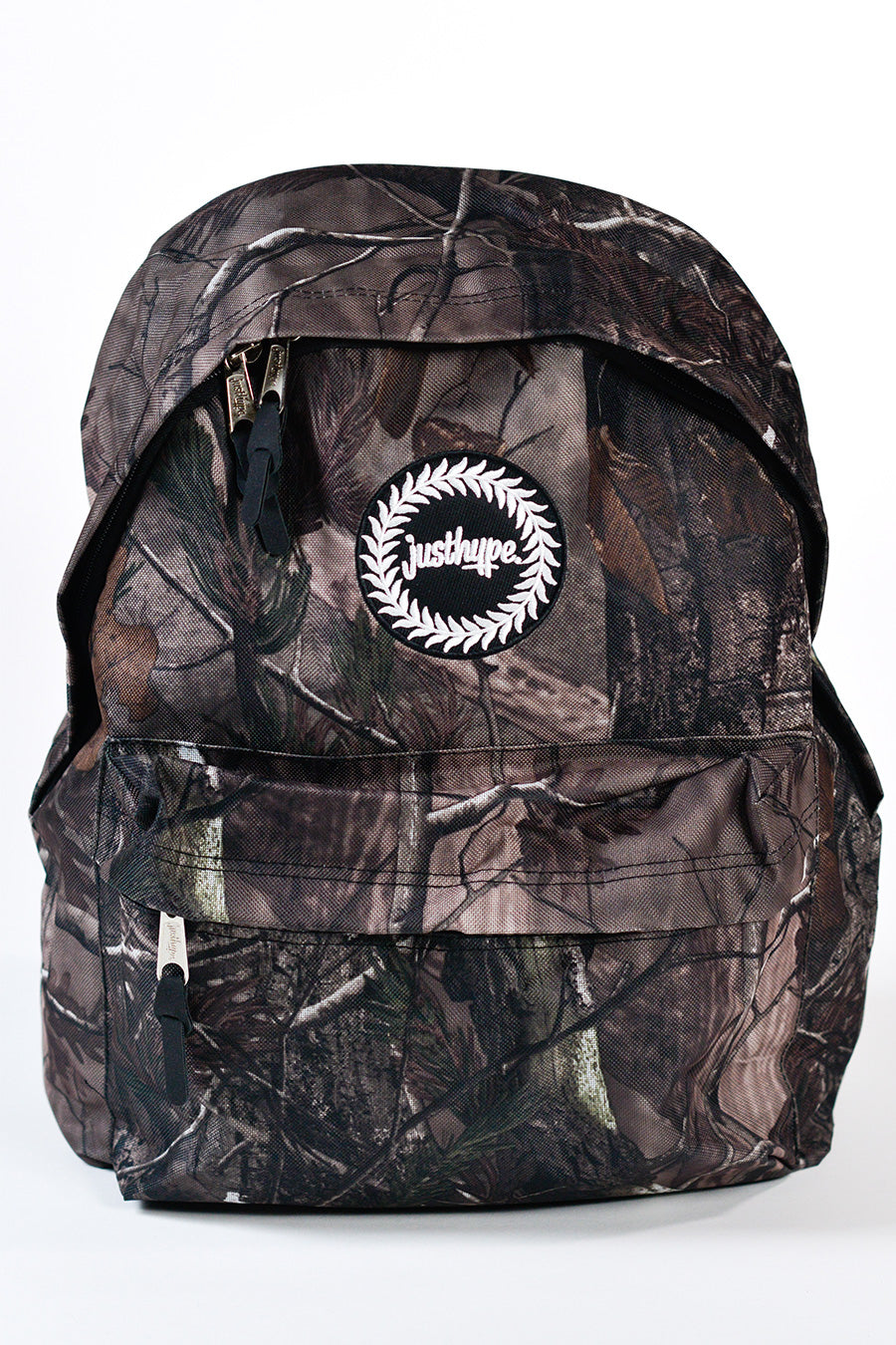 HYPE FORREST BACKPACK
