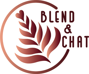 Ovalware specialty coffee equipment testimonial blend & chat
