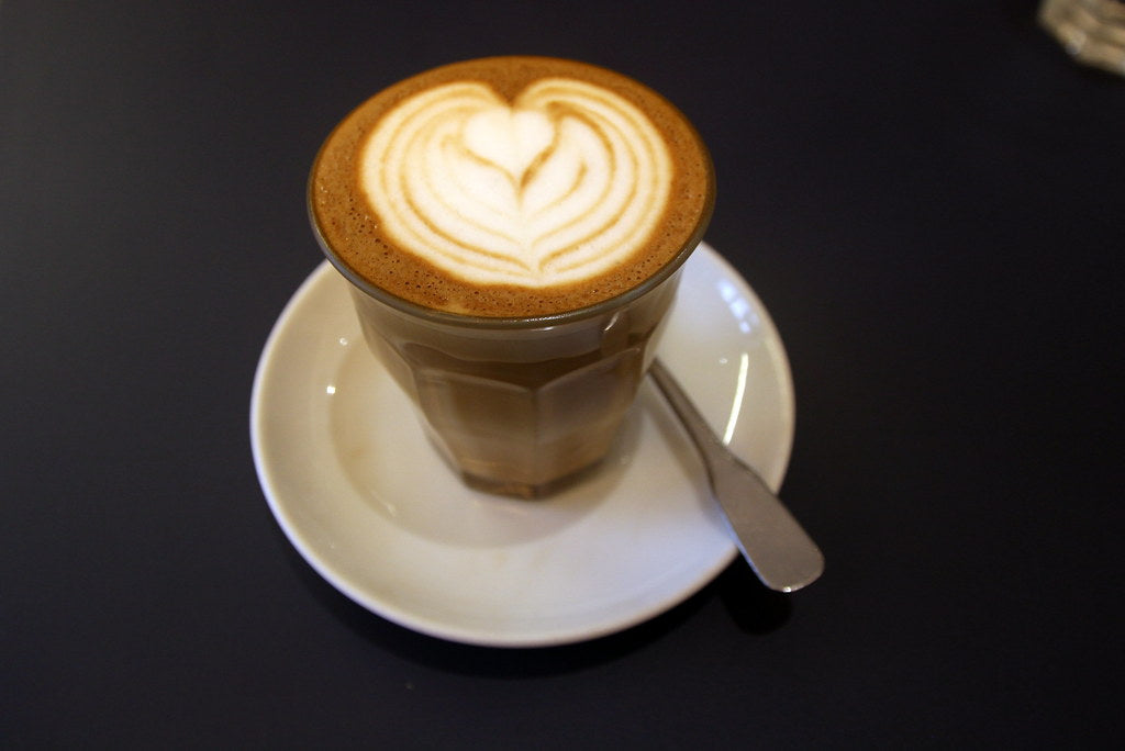 ovalware specialty coffee equipment blog what type of coffee should you drink based on when you were born cortado leo