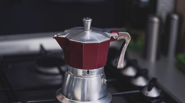 ovalware specialty coffee equipment, blog, different brewing methods around the world, moka