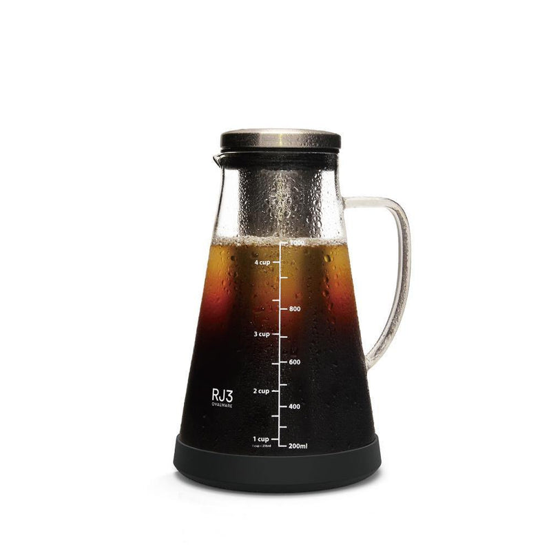 Cold Brew Maker - Ovalware