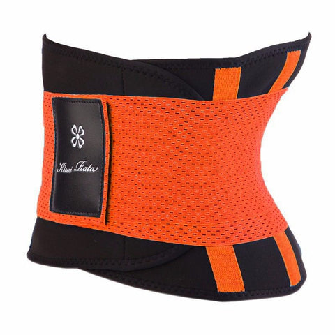 WAIST BELTS FOR MEN&WOMEN