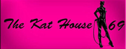 www.thekathouse69.com