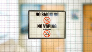 Cambodia Bans Vapes Twice