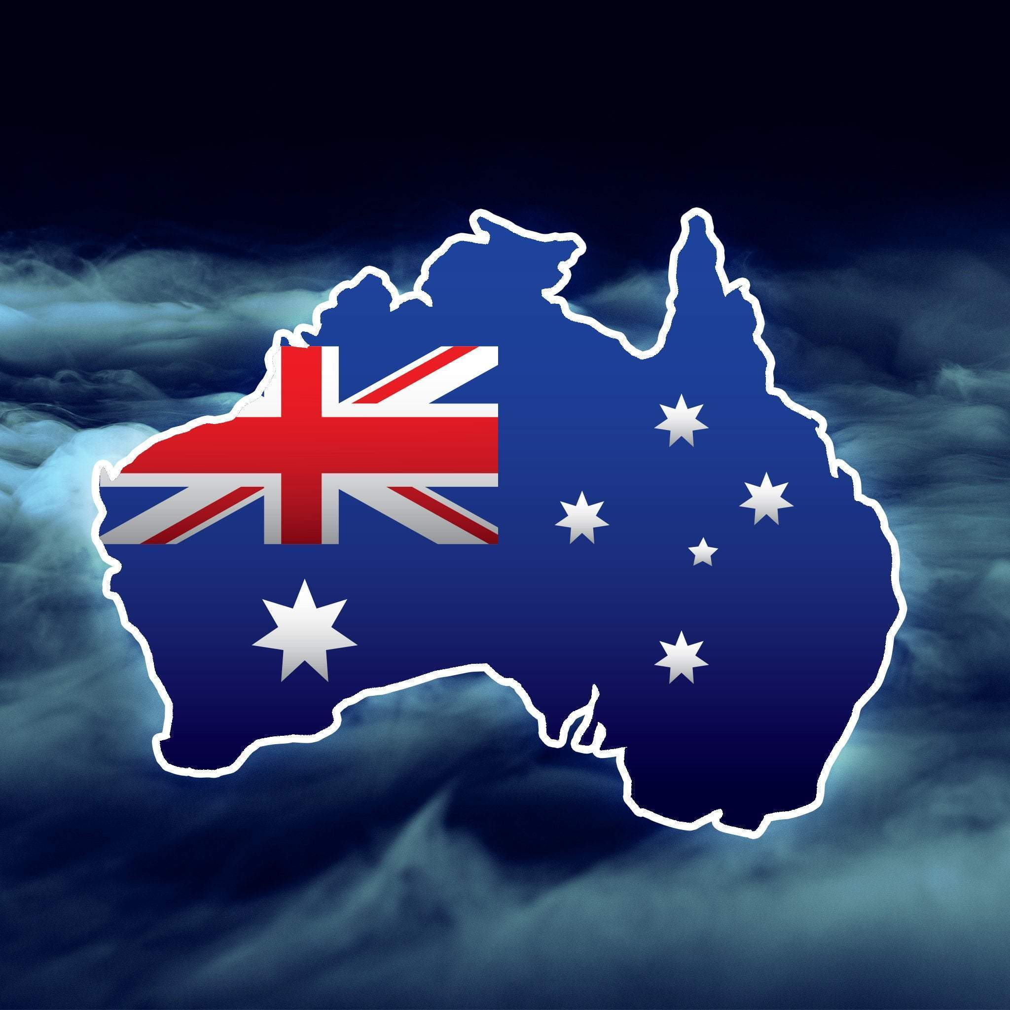 Aussie Vape Day Launches May 30
