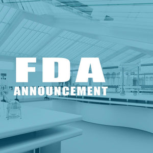 Ruthless Vapor FDA Announcement Featured Image