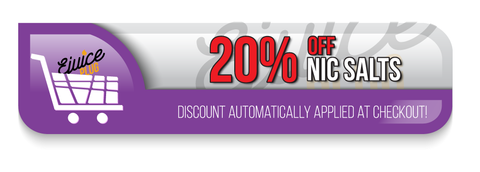 Click here for 20% discount!