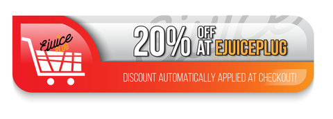 Click here for 20% discount