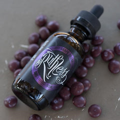 Grape Drank E-Juice by Ruthless Vapor