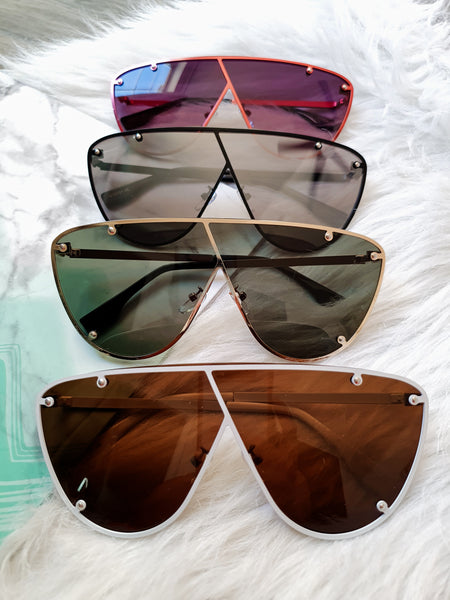 ERA SUNGLASSES